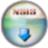 NSIS_ikona