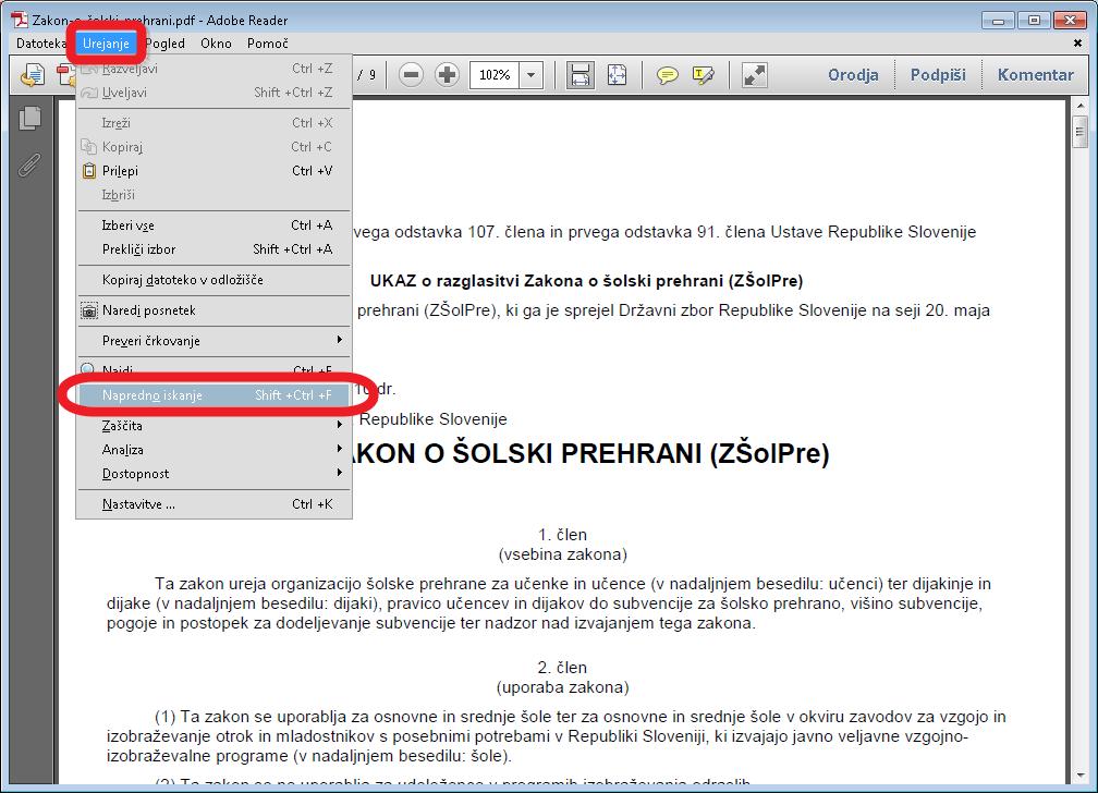 multi_pdf1